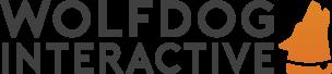 Wolfdog Interactive logo